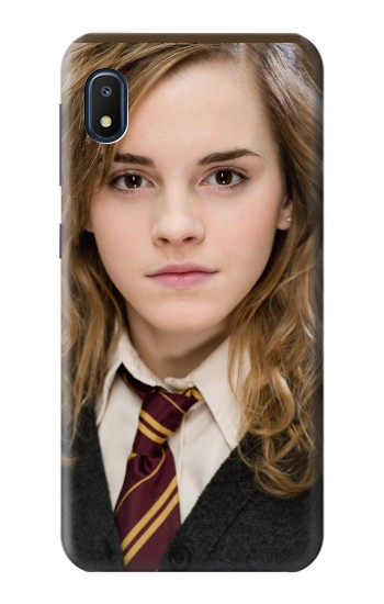 Printed Harry Potter Hermione Samsung Galaxy A10e Case
