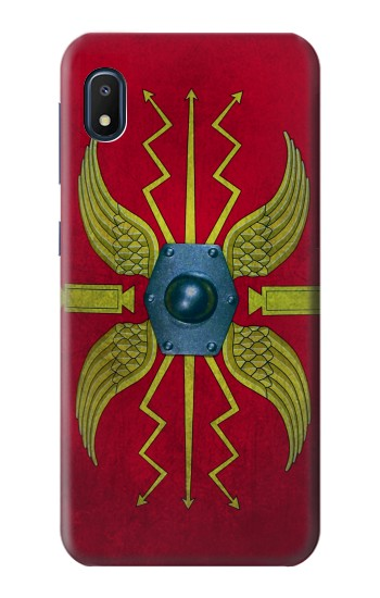Printed Roman Shield Scutum Samsung Galaxy A10e Case