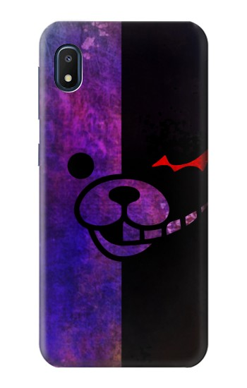 Printed Danganronpa Samsung Galaxy A10e Case