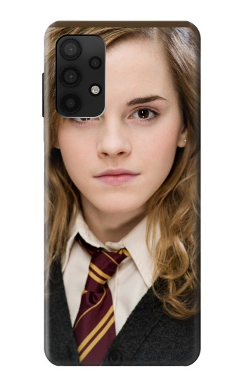 Printed Harry Potter Hermione Samsung Galaxy A32 4G Case