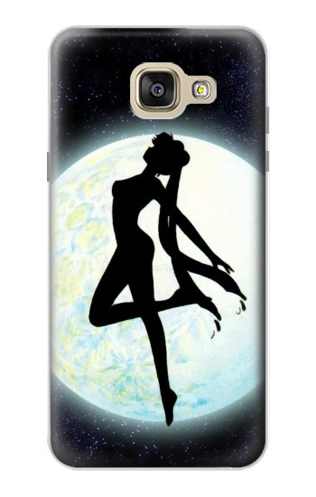 sailor moon graphics printed phone case for samsung galaxy. Black Bedroom Furniture Sets. Home Design Ideas
