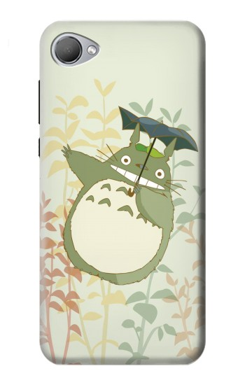Printed My Neighbor Totoro HTC Desire 12 Case
