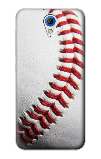 Printed New Baseball HTC Desire 620 Case