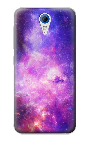 Printed Milky Way Galaxy HTC Desire 620 Case