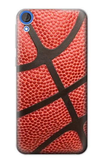 Printed Basketball HTC Desire 820 Case