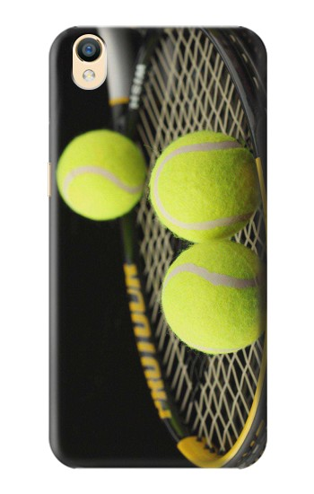 Printed Tennis OnePlus One Case