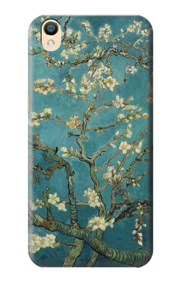 Printed Blossoming Almond Tree Van Gogh OnePlus One Case