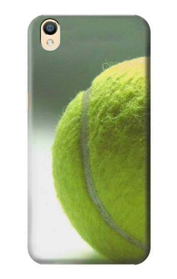 Printed Tennis Ball OnePlus One Case