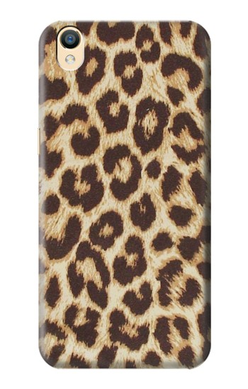 Printed Leopard Pattern Graphic Printed OnePlus One Case