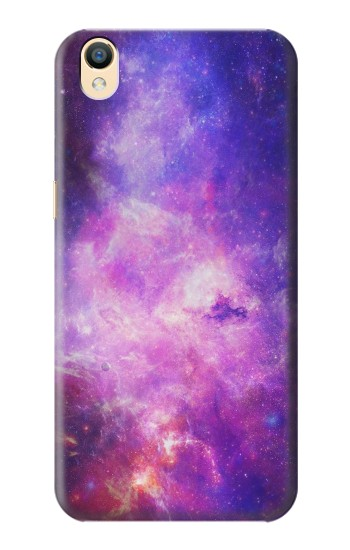 Printed Milky Way Galaxy OnePlus One Case