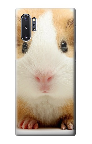 Printed Cute Guinea Pig Samsung Galaxy Note 10 Plus Case