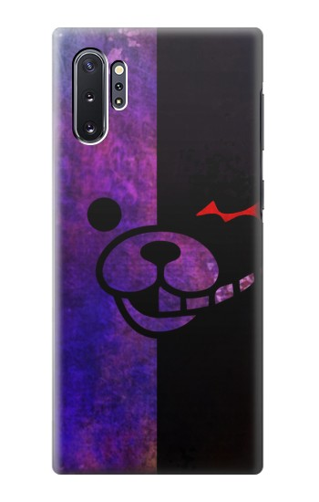 Printed Danganronpa Samsung Galaxy Note 10 Plus Case