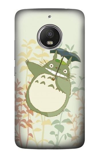 Printed My Neighbor Totoro HTC Desire Eye Case