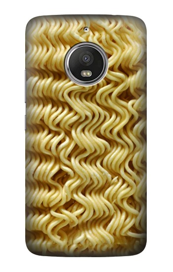 Printed Instant Noodles HTC Desire Eye Case