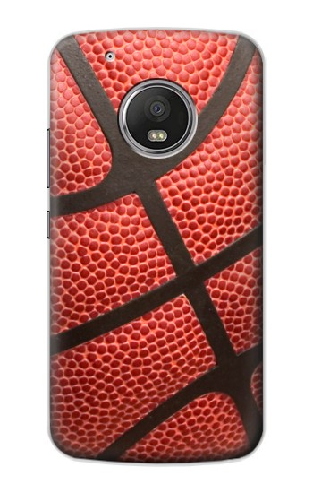 Printed Basketball Apple iPod Touch 5G Case