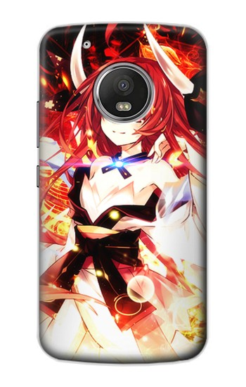 Printed Date a Live Kotori Apple iPod Touch 5G Case