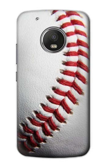 Printed New Baseball Apple iPod Touch 5G Case