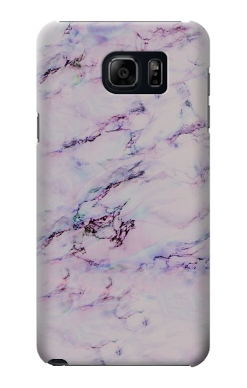 Printed Seamless Pink Marble Samsung Note 5 Case