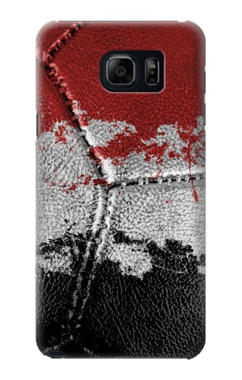 Printed Egypt Flag Vintage Football 2018 Samsung Note 5 Case