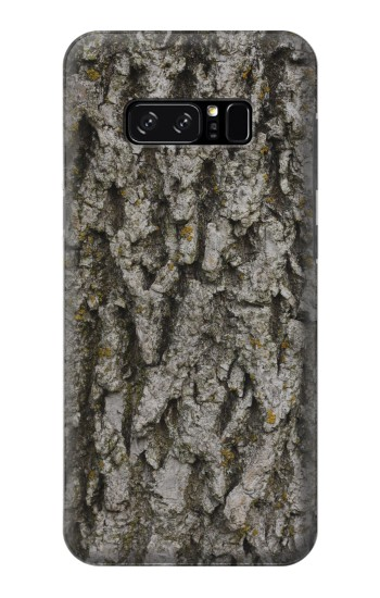 Printed Wood Skin Graphic HTC Desire 320 Case