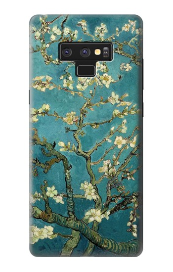 Samsung Galaxy Note9 Blossoming Almond Tree Van Gogh Case Cover