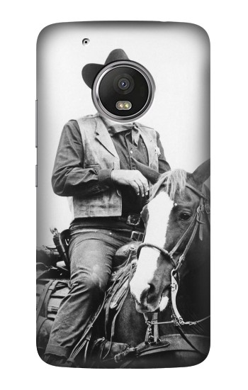 Printed John Wayne True Grit HTC One (E8) Case