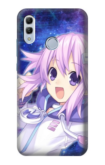 Printed Hyperdimension Neptunia Huawei Honor 10 Lite Case