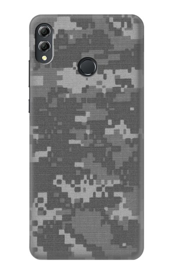 Printed Army White Digital Camo Huawei Honor 8X Max Case