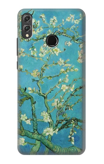 Printed Vincent Van Gogh Almond Blossom Huawei Honor 8X Case