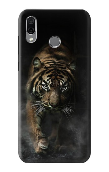 Printed Bengal Tiger Huawei Honor Play Case