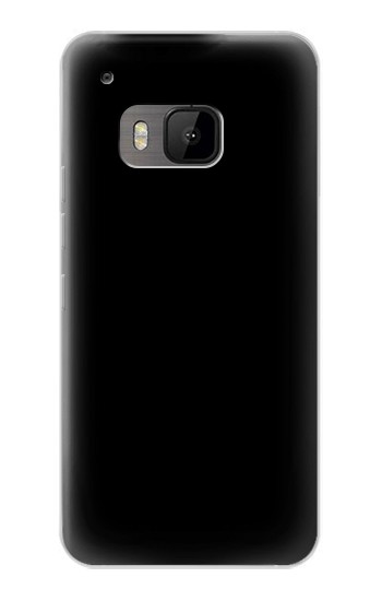 Printed Mother Teresa Anyway Quotes HTC One M9 Case