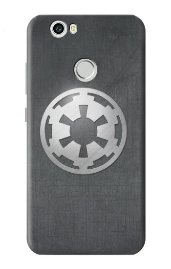 Printed Galactic Empire Star Wars Huawei nova Case