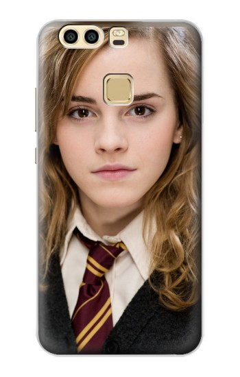 Printed Harry Potter Hermione Huawei P9 Case
