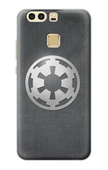 Printed Galactic Empire Star Wars Huawei P9 Case