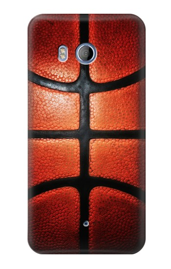 Printed Basketball HTC Desire 530 Case