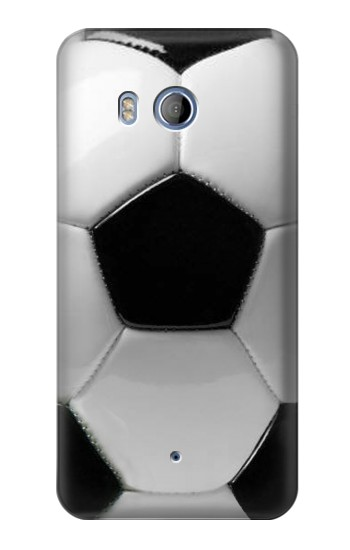 Printed Soccer Football Ball HTC Desire 530 Case