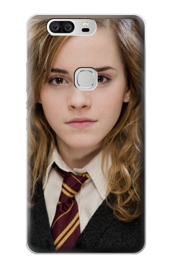 Printed Harry Potter Hermione Huawei Ascend G6 Case