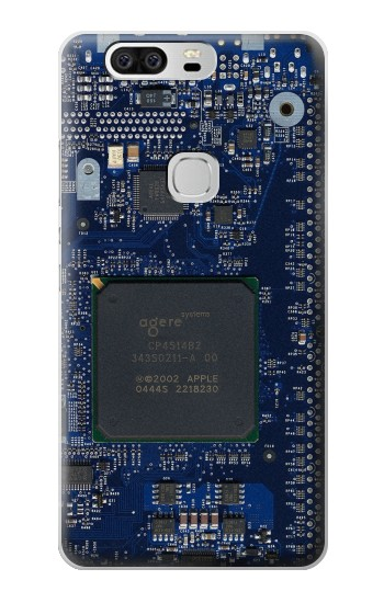 Printed Board Circuit Huawei Ascend G6 Case