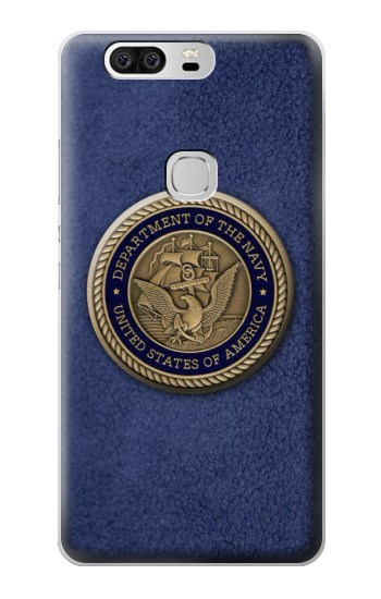 Printed US Navy Huawei Ascend G6 Case