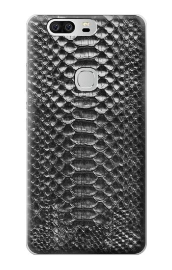 Printed Python Skin Graphic Printed Huawei Ascend G6 Case