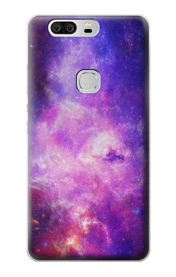 Printed Milky Way Galaxy Huawei Ascend G6 Case