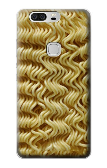 Printed Instant Noodles Huawei Ascend G6 Case