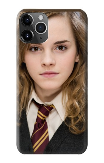 Printed Harry Potter Hermione iPhone 11 Pro Case
