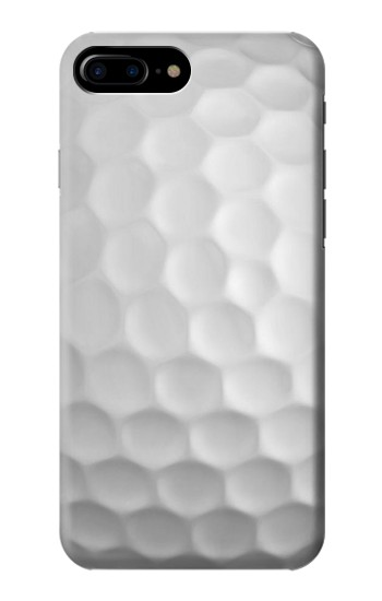 Printed Golf Ball HTC One Max Case