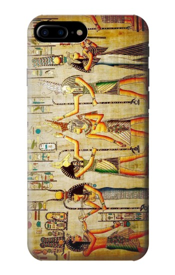 Printed Egypt Wall Art HTC One Max Case