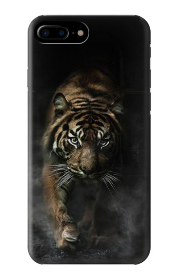Printed Bengal Tiger HTC One Max Case