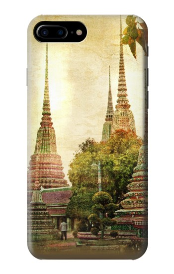 Printed Ayutthaya Thailand HTC One Max Case