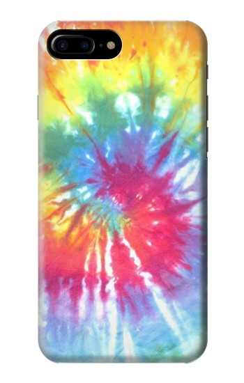 Printed Tie Dye Colorful Graphic Printed HTC One Max Case