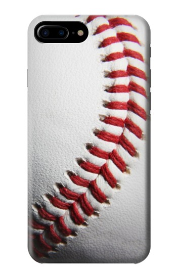 Printed New Baseball HTC One Max Case