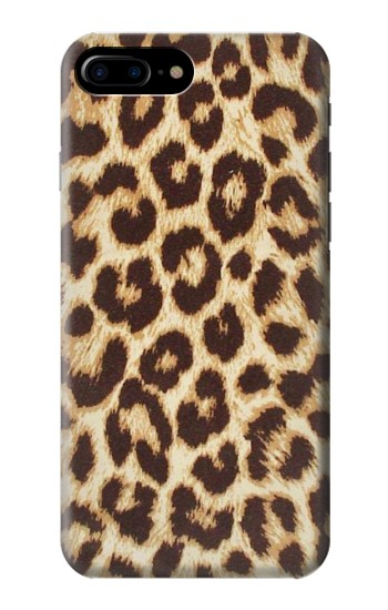 Printed Leopard Pattern Graphic Printed HTC One Max Case